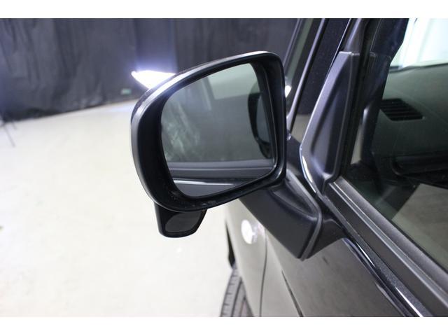 XSA3 片側電動 Bカメラ 登録済未使用車コンパクトカー(27枚目)