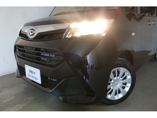 XSA3 片側電動 Bカメラ 登録済未使用車コンパクトカー(28枚目)