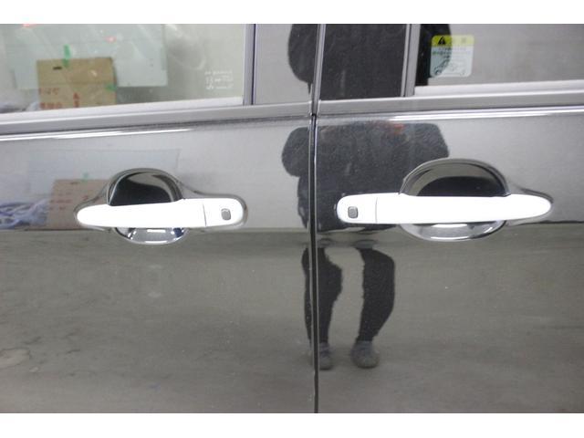XSA3 片側電動 Bカメラ 登録済未使用車コンパクトカー(30枚目)