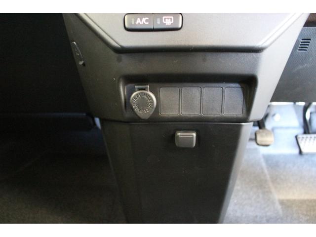XSA3 片側電動 Bカメラ 登録済未使用車コンパクトカー(46枚目)