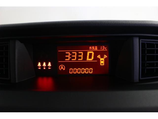 XSA3 片側電動 Bカメラ 登録済未使用車コンパクトカー(47枚目)