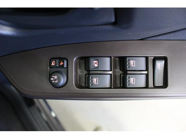 XSA3 片側電動 Bカメラ 登録済未使用車コンパクトカー(49枚目)