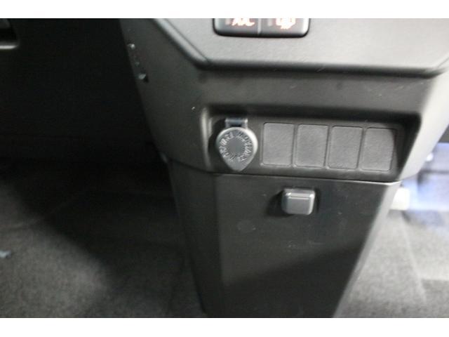 XSA3 片側電動 Bカメラ 登録済未使用車コンパクトカー(51枚目)