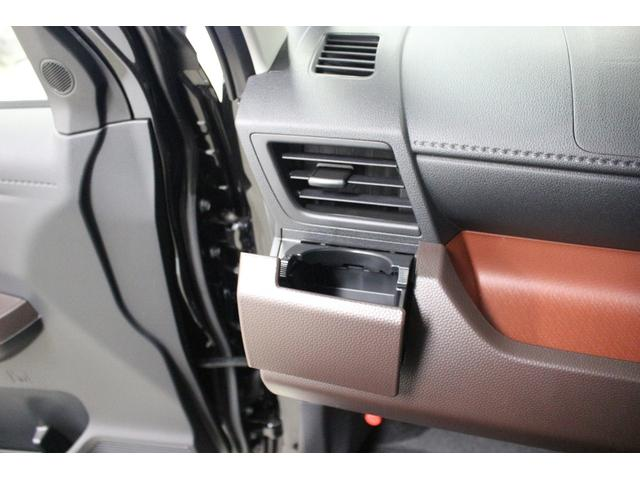 XSA3 片側電動 Bカメラ 登録済未使用車コンパクトカー(53枚目)
