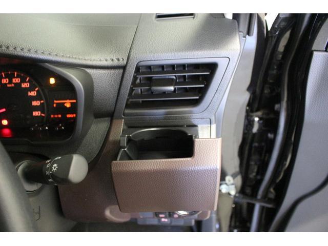 XSA3 片側電動 Bカメラ 登録済未使用車コンパクトカー(54枚目)