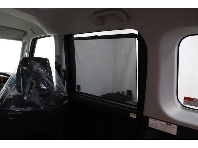 XSA3 片側電動 Bカメラ 登録済未使用車コンパクトカー(60枚目)
