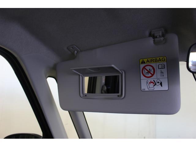 XSA3 片側電動 Bカメラ 登録済未使用車コンパクトカー(61枚目)