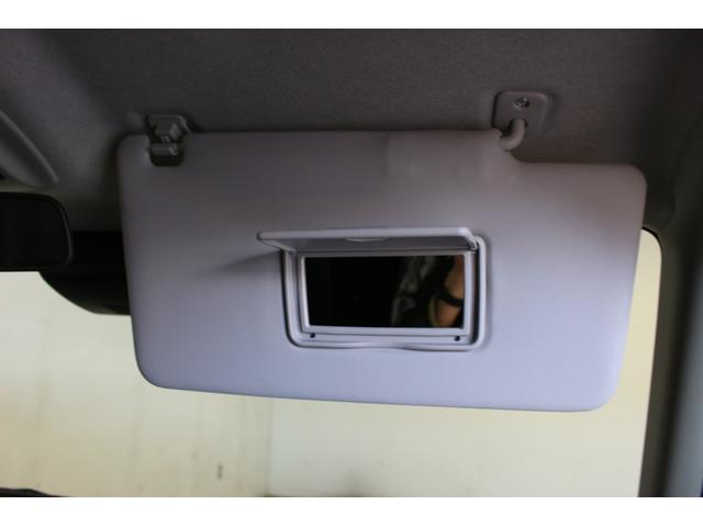 XSA3 片側電動 Bカメラ 登録済未使用車コンパクトカー(62枚目)