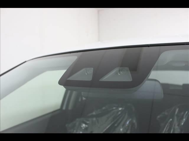 「ダイハツ」「ロッキー」「SUV・クロカン」「宮城県」の中古車5