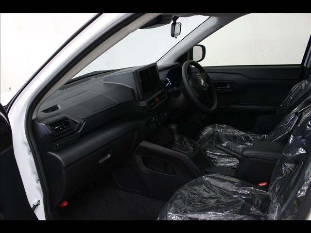 「ダイハツ」「ロッキー」「SUV・クロカン」「宮城県」の中古車6