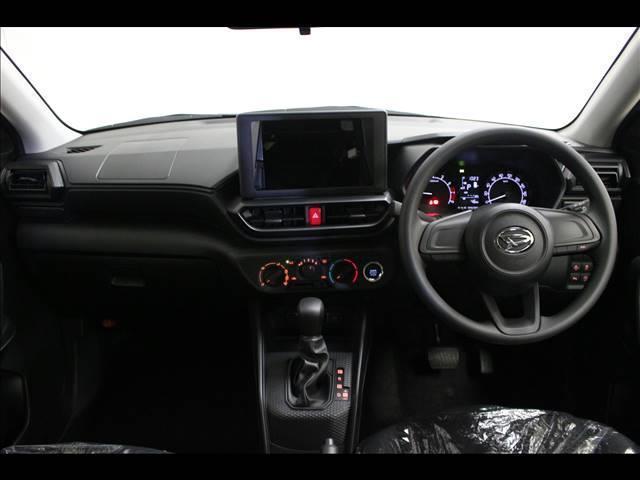 「ダイハツ」「ロッキー」「SUV・クロカン」「宮城県」の中古車7