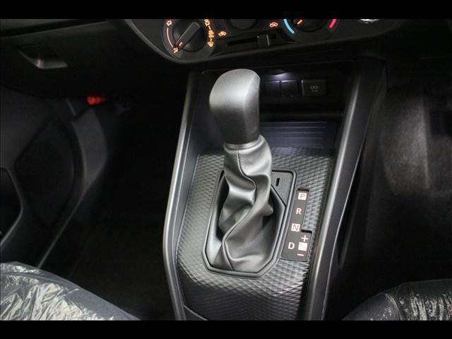 「ダイハツ」「ロッキー」「SUV・クロカン」「宮城県」の中古車11