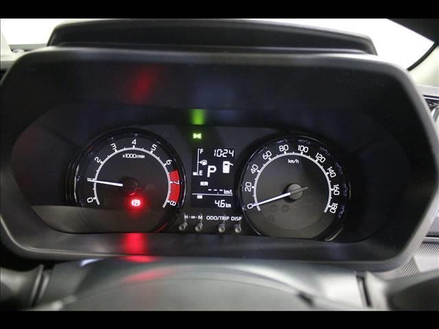 「ダイハツ」「ロッキー」「SUV・クロカン」「宮城県」の中古車12