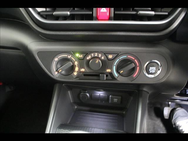 「ダイハツ」「ロッキー」「SUV・クロカン」「宮城県」の中古車13