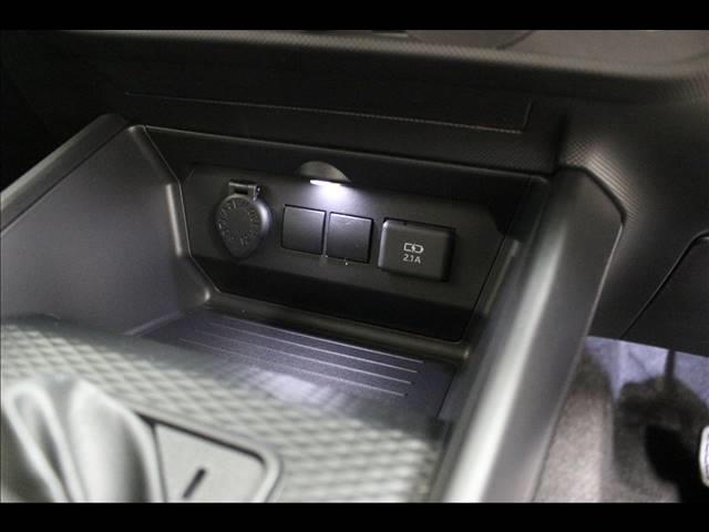 「ダイハツ」「ロッキー」「SUV・クロカン」「宮城県」の中古車15