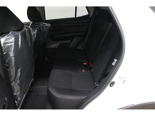 「ダイハツ」「ロッキー」「SUV・クロカン」「宮城県」の中古車35