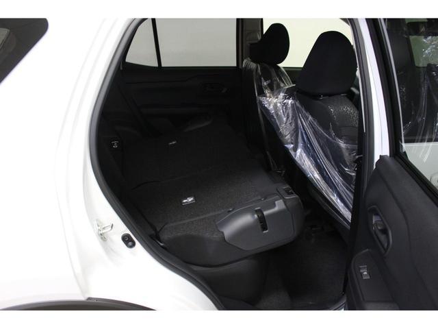 「ダイハツ」「ロッキー」「SUV・クロカン」「宮城県」の中古車36