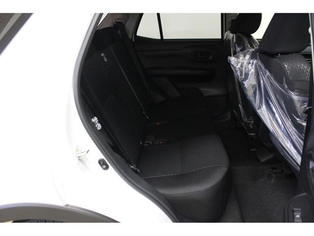 「ダイハツ」「ロッキー」「SUV・クロカン」「宮城県」の中古車37