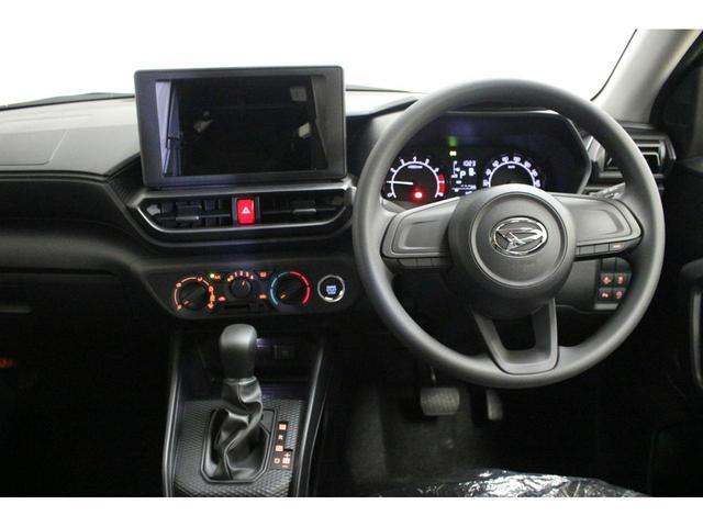 「ダイハツ」「ロッキー」「SUV・クロカン」「宮城県」の中古車40