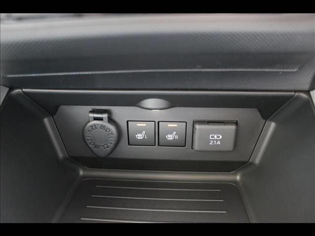 G 登録済未使用車 衝突軽減ブレーキ コーナーセンサー(13枚目)