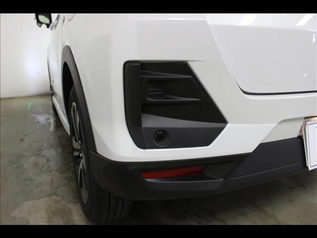G 登録済未使用車 衝突軽減ブレーキ コーナーセンサー(16枚目)