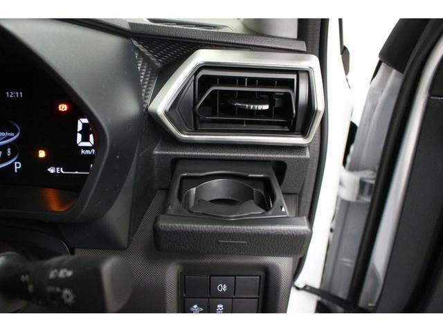 G 登録済未使用車 衝突軽減ブレーキ コーナーセンサー(52枚目)