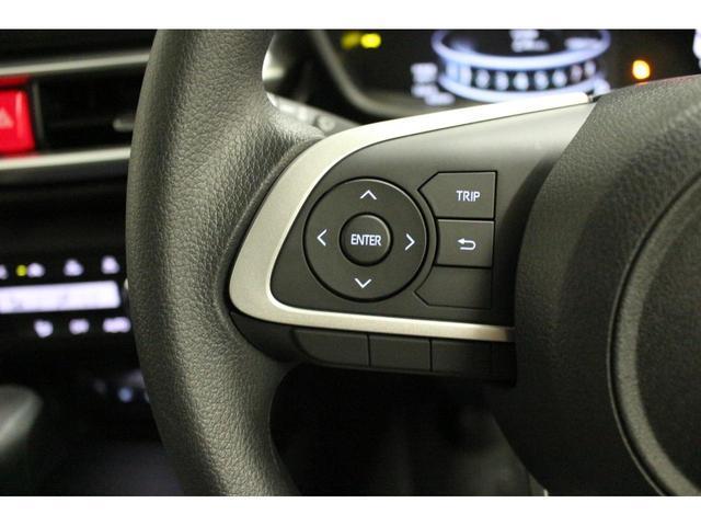 G 登録済未使用車 衝突軽減ブレーキ コーナーセンサー(53枚目)