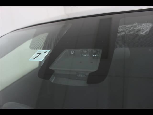 S 衝突軽減ブレーキ 横滑り防止装置 CDオーディオ装着車(6枚目)