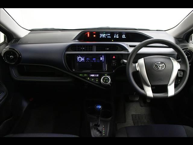 S 衝突軽減ブレーキ 横滑り防止装置 CDオーディオ装着車(8枚目)
