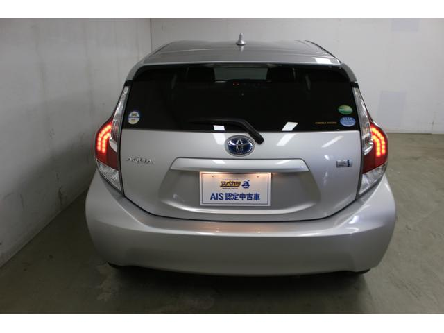 S 衝突軽減ブレーキ 横滑り防止装置 CDオーディオ装着車(27枚目)
