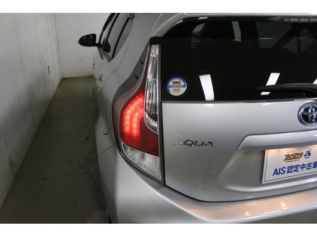 S 衝突軽減ブレーキ 横滑り防止装置 CDオーディオ装着車(28枚目)