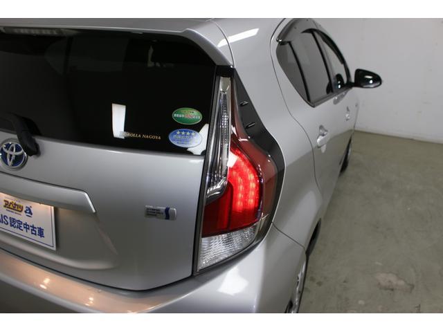 S 衝突軽減ブレーキ 横滑り防止装置 CDオーディオ装着車(29枚目)