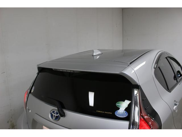 S 衝突軽減ブレーキ 横滑り防止装置 CDオーディオ装着車(30枚目)