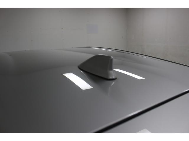 S 衝突軽減ブレーキ 横滑り防止装置 CDオーディオ装着車(32枚目)