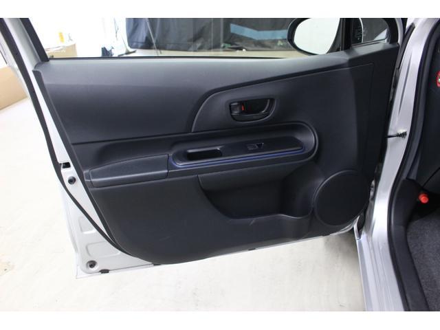 S 衝突軽減ブレーキ 横滑り防止装置 CDオーディオ装着車(34枚目)