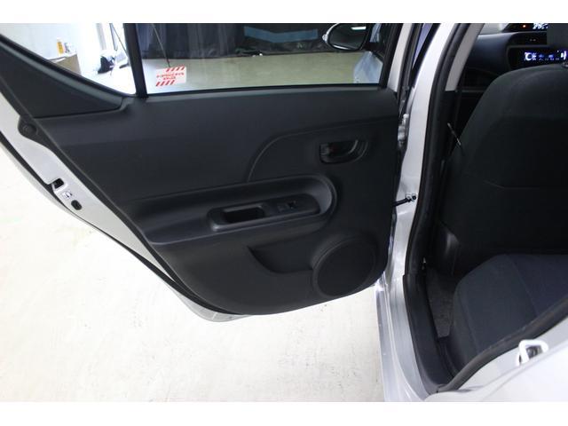 S 衝突軽減ブレーキ 横滑り防止装置 CDオーディオ装着車(36枚目)