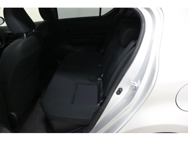S 衝突軽減ブレーキ 横滑り防止装置 CDオーディオ装着車(37枚目)