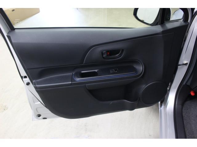 S 衝突軽減ブレーキ 横滑り防止装置 CDオーディオ装着車(38枚目)