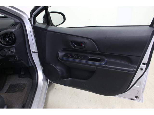 S 衝突軽減ブレーキ 横滑り防止装置 CDオーディオ装着車(40枚目)