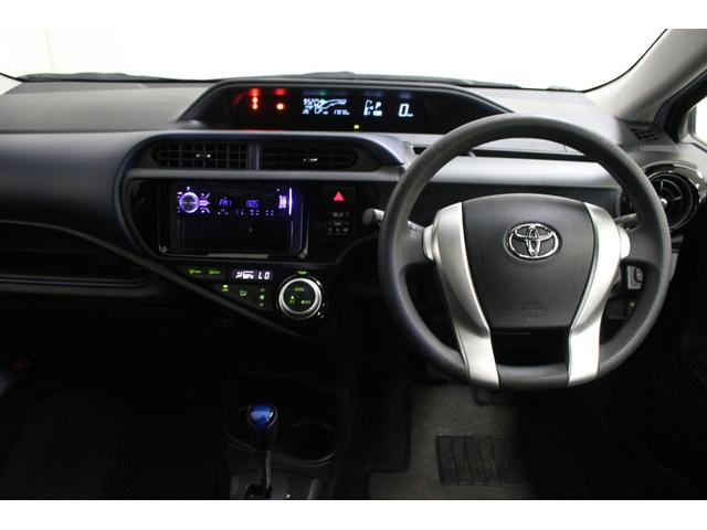 S 衝突軽減ブレーキ 横滑り防止装置 CDオーディオ装着車(44枚目)
