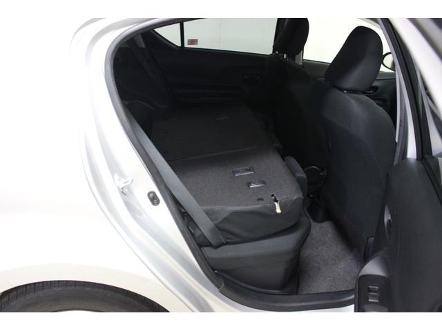 S 衝突軽減ブレーキ 横滑り防止装置 CDオーディオ装着車(48枚目)
