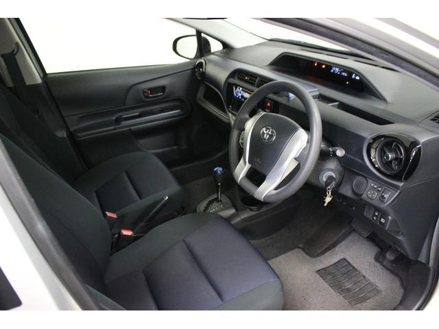 S 衝突軽減ブレーキ 横滑り防止装置 CDオーディオ装着車(49枚目)