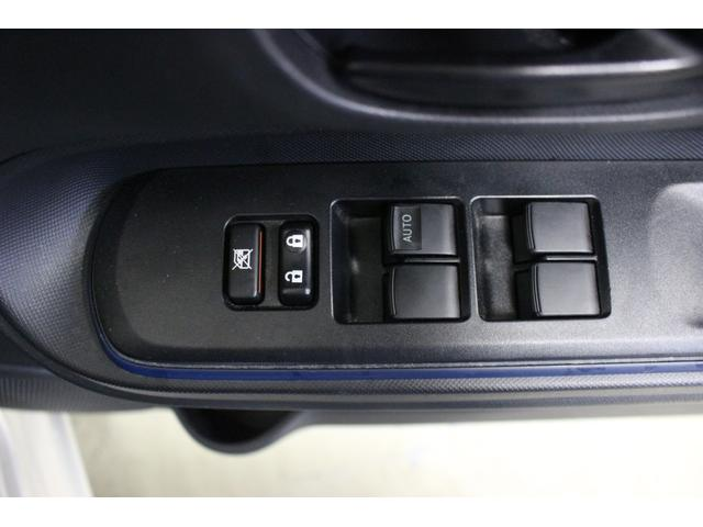 S 衝突軽減ブレーキ 横滑り防止装置 CDオーディオ装着車(54枚目)