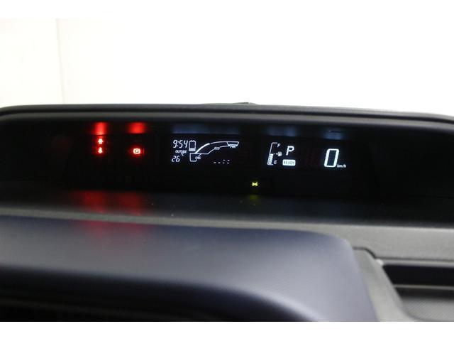 S 衝突軽減ブレーキ 横滑り防止装置 CDオーディオ装着車(56枚目)