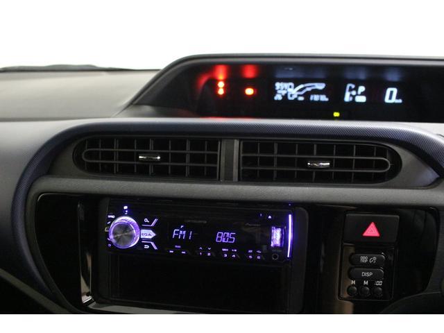 S 衝突軽減ブレーキ 横滑り防止装置 CDオーディオ装着車(57枚目)