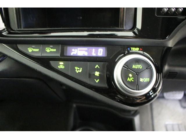 S 衝突軽減ブレーキ 横滑り防止装置 CDオーディオ装着車(58枚目)