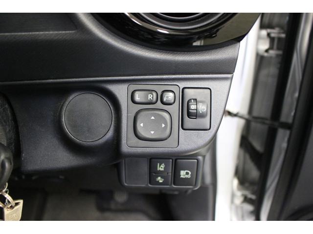 S 衝突軽減ブレーキ 横滑り防止装置 CDオーディオ装着車(60枚目)