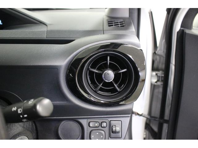 S 衝突軽減ブレーキ 横滑り防止装置 CDオーディオ装着車(61枚目)
