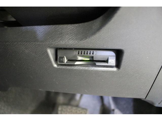 S 衝突軽減ブレーキ 横滑り防止装置 CDオーディオ装着車(62枚目)
