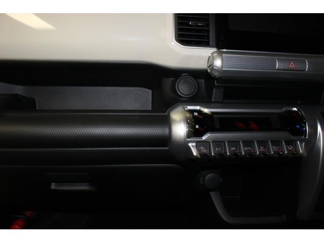 ハイブリッドMX 横滑り防止装置 シートヒーター(54枚目)